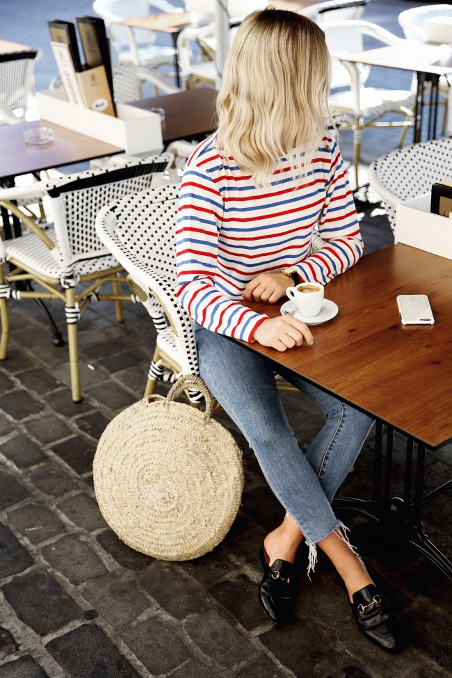 French_style_2