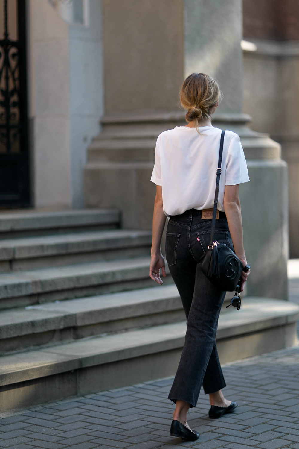 French_style_5