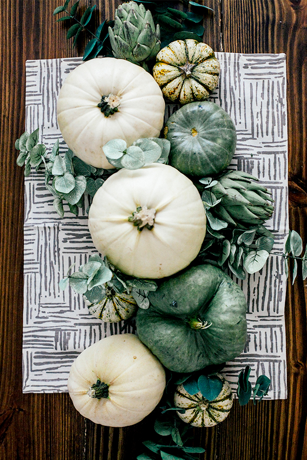 Autumn-Tablescape-IHOD