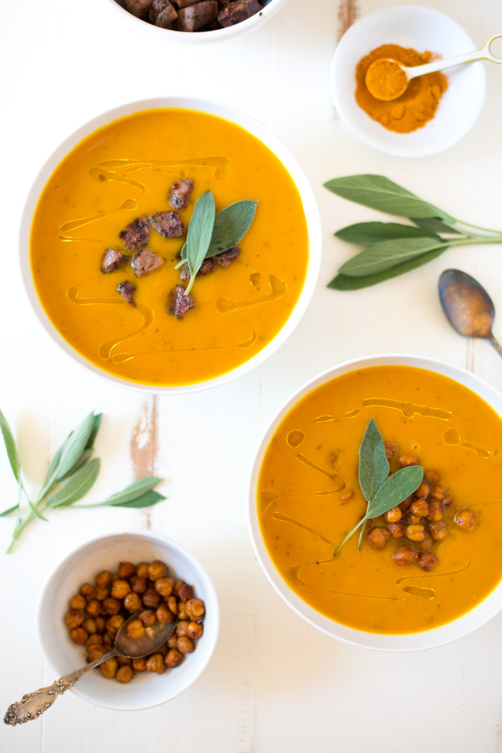 Slow-Cooker-Sweet-Potato--Apple---Turmeric-Soup-is-a-simple-chop-and-drop-recipe-that-yields-creamy--nourishing-results