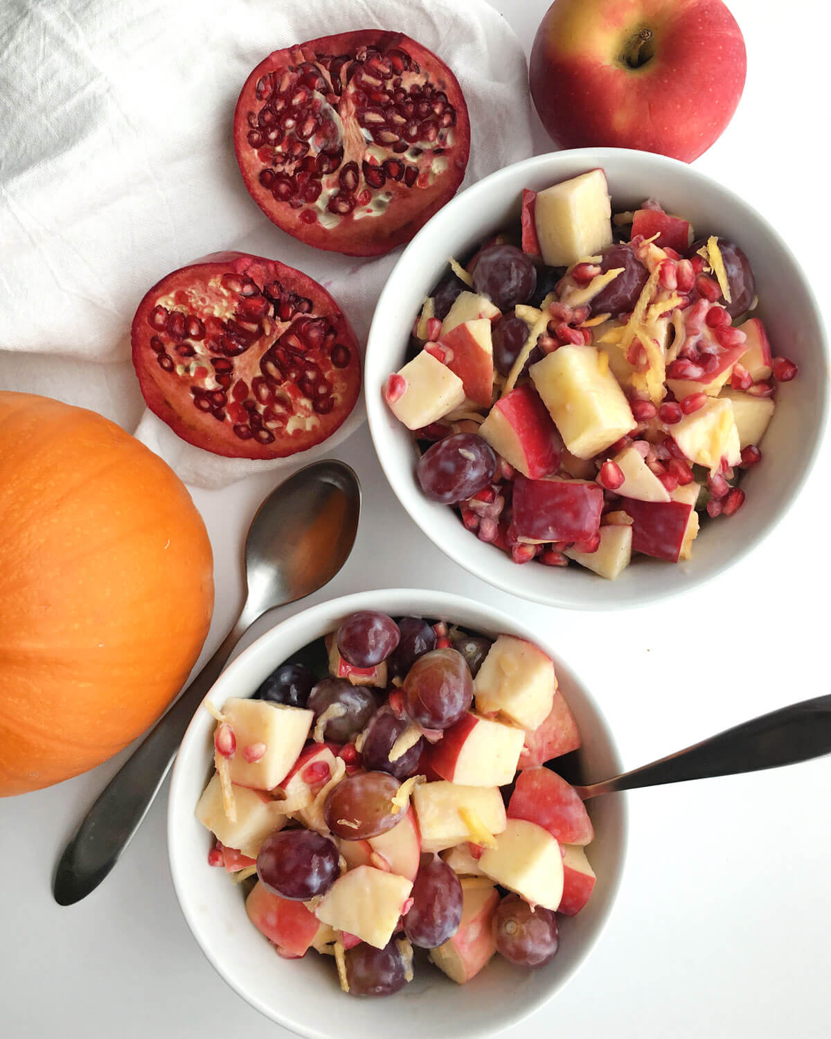 vegan-fall-fruit-salad-recipe